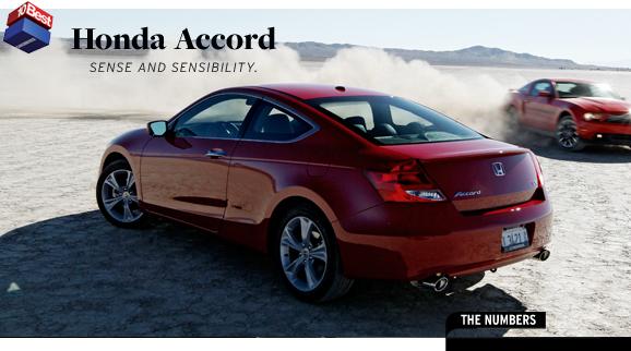 Honda dealer utah ken garff honda downtown honda blog for Honda dealership utah